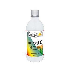 Artrocol C